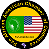 Pan African American Chamber of Commerce